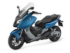 2020 BMW Sport: The second generation of the new maxi scooter C 650 Sport is even more agile and dynamic. With a more powerful engine that delivers 63 Nm and [. Bmw Scooter, Scooter 125, Maxi Scooter, Scooter Motorcycle, Motorcycle News, Motos Bmw, Bmw Motorcycles, Small Motorcycles, Triumph Bikes