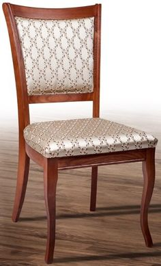 деревянный Стул Верона деревянный цвет орех натуральное дерево ясень стулья из…