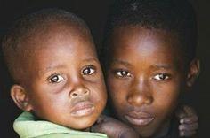 Sponsor Children in Uganda  on GoFundMe - $10 raised by 1 person6 hours.