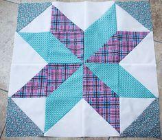 star block from stitchesinplay.