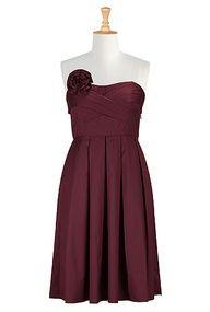 #bridesmaids #dress #eshakti