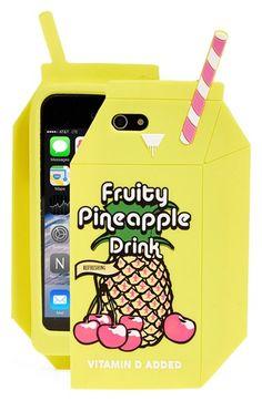 Amazing IPhone 6 cases!