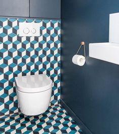 ideas modern white bathroom paint colors for 2020