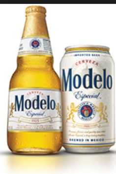 Drinks ideas: Modelo Especial