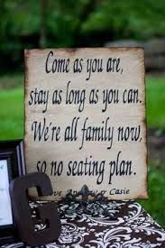 Image result for country wedding ideas on a budget