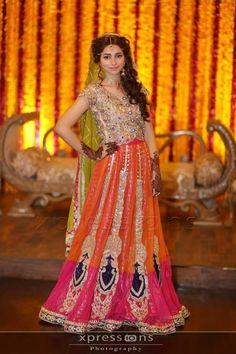 Finally Focus On Asian Brides 103