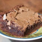 Brownies for a Crowd - Cakes & Cookies Pack
