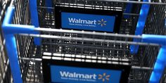 The Secret Walmart Shopping Trick That Can Save You Tons of Money