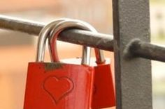 Be Mine Forever: Oxytocin May Help Build Long-Lasting Love - Scientific American