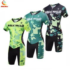 d84aa58b2 2017 High Quality Men Cycling Sets Ropa Ciclismo Pro Cycling Clothing  Jerseys Jumpsuit Skinsuit Triathlon Bike