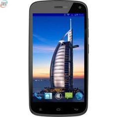 "NGM - Prime - Dual Sim Cell Phone - 4.7 ""Ultra Slim - Color Schemes"