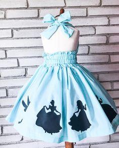 Princess Dress | Etsy Pocahontas Dress, Tinkerbell Dress, Tiana Dress, Jasmine Dress, Belle Dress, Aurora Dress, Aurora Costume, Disney Princess Dresses, Cinderella Dresses