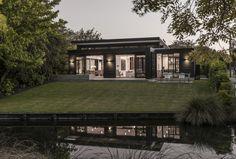 Gallery of Bradnor Road / Cymon Allfrey Architects Ltd - 4