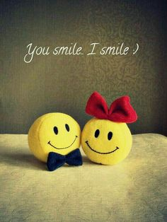 Adorable and Cute Couple Quotes is part of Cute couple quotes - The Random Vibez gets you the best collection of Cute Couple Quotes, Wallpapers, Images, Pictures for you to share and dedicate to your love of your life Smile Wallpaper, Emoji Wallpaper, Cute Wallpaper Backgrounds, Wallpaper Quotes, Cute Wallpapers, Trendy Wallpaper, Emoji Love, Cute Emoji, Cute Couple Quotes
