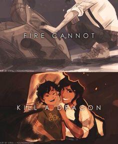 Oh my gods, I'm sobbing right now!