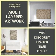 20% Discounted Artwork Australia, Artwork, Home Decor, Work Of Art, Decoration Home, Auguste Rodin Artwork, Room Decor, Artworks, Home Interior Design