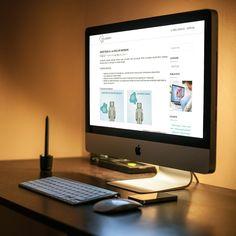 Detalii pe website: www.dentistrymypassion.com #dentistrymypassion #dentistry #passion #dentalanesthesia
