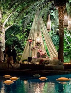 COCOON dream homes inspiration | villa design | bathroom design | interior design | project design | renovations | Dutch Designer Brand byCOCOON.com