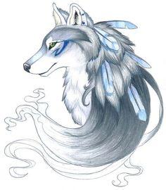 Resultados da Pesquisa de imagens do Google para http://memberfiles.freewebs.com/37/43/1804074337/photos/Wolves/silverwolf.jpg