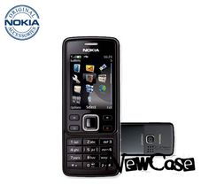 nokia 6300 tracking shipments