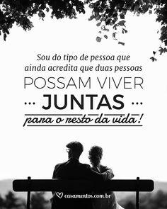 #amor http://ebooksecursos.com.br/relacionamentos/metodo-da-libido/