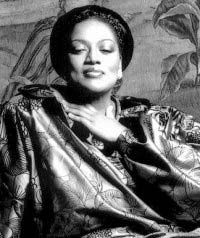 born September Augusta, Georgia) Jessye Norman is one of the most celebrated artists of our century. Jessye Norman, Augusta Georgia, Maria Callas, Music Theater, Opera Singers, Types Of Music, Composers, Conductors, Lady And Gentlemen