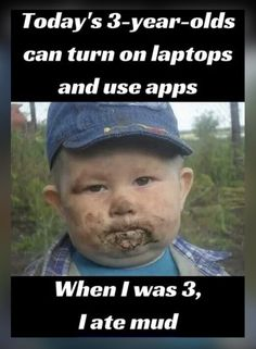 Lmfao hilarious - 31 Funny Quotes And Sayings About Funny Memes Memes Humor, Funny Kid Memes, Baby Memes, Funny Kids, Funny Shit, The Funny, Lmfao Funny, Silly Jokes, Funny Humor