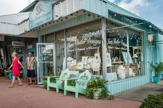 Learn about artist Nora Butler and appreciate her colorful designs inspired from nature at her Crayton Cove Gallery and Gift Shop in Naples, Florida. Beach Items, Gift Shops, Beach Gifts, Marco Island, Naples Florida, Coastal Art, Gulf Of Mexico, Butler, Design Art