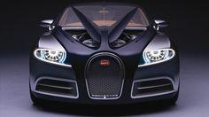 Bugatti 122114