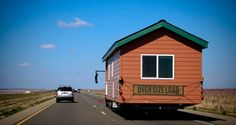 Feng Shui and the Mobile Home