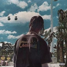 Stream Astro Effect - Travis Scott ft Young Thug Beat by Ochi Kunta from desktop or your mobile device