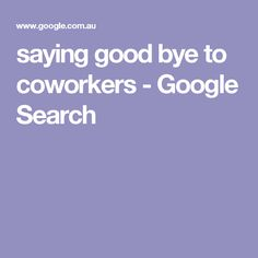 Image Result For Saying Good Bye To Coworkers  Staff Appreciation