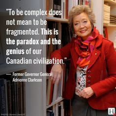 famous quotes - Canada Day Quotes: 13 Sayings That Make You Proud To Be Cana. I Am Canadian, Canadian History, Famous Quotes On Teachers, Canada Day Crafts, Famous Friendship Quotes, All About Canada, Capital Of Canada, Canada Eh, Be Proud