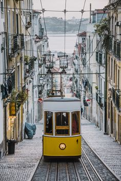 15 Wonderful Cities in Portugal to Visit in This Year Visit Portugal, Spain And Portugal, Portugal Travel, Holland Strand, Cool Places To Visit, Places To Go, Hotel Am Strand, Voyage Europe, Parcs