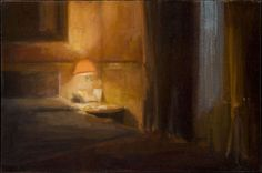 'Witness' - Ben McLaughlin http://www.wilsonstephensandjones.com