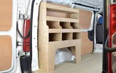 Bilderesultat for -Rakes-Shovel-Loppers van racking Storage