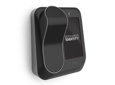 Princeton Identity has announced its first standalone product as an independent company. Called the IOM Access200, it's a face and iris scanning unit aimed at access control applications.The company plans to showcase the IOM Access200 at this week's ISC West…