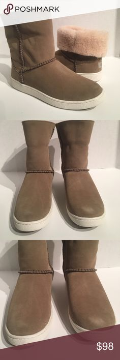 c9ba083a370 200 Best My Posh Closet images in 2019 | Fashion, Uggs, Shoes