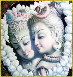 SHIVA ART — ✨ OM NAMAH SHIVAYA ✨ Good Morning Saturday Images, Shiva Parvati Images, Shiva Photos, Shiva Art, Om Namah Shivaya, Sai Baba, Princess Zelda, Disney Princess, Lord Shiva