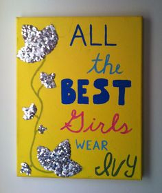 Alpha phi quotes!
