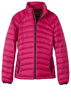 I love the prAna Lyra Jacket! Check it out and more at www.prAna.com