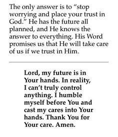 Joyce Meyer- The Confident Woman Devotional