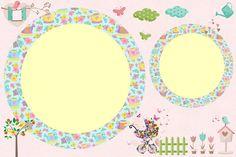 desenhos cha bebe cha tarde e corujinhas - Resultados Yahoo Search da busca de imagens