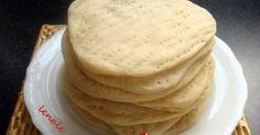 Εξαιρετική συνταγή για Πίτα για σουβλάκι - Ελληνική. Απλά τέλεια!!!! Λίγα μυστικά ακόμα Η συνταγή είναι της κ. Βέφας Αλεξιάδου.Ευχαριστούμε την FILIPPIA για τις φωτογραφίες βήμα βήμα.