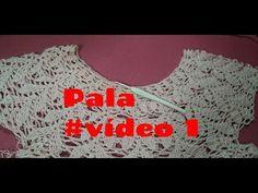 Captivating Crochet a Bodycon Dress Top Ideas. Dazzling Crochet a Bodycon Dress Top Ideas. Crochet Box, Crochet Woman, Free Crochet, Crochet Bodycon Dresses, Black Crochet Dress, Easy Crochet Projects, Free Pattern, Crochet Patterns, Lace