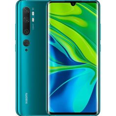 Penta Camera Mobile Phone Global Version Online Smartphone - Green The World's First Xiaomi (Mi Note Penta Camera Phone: inch Phablet RAM ROM Battery Fast Charging. Iphone 7 Plus, Iphone 6, Mac Book, Microsoft Surface, Luz Flash, Tampons En Mousse, Smartphones For Sale, Latest Smartphones, Gear Best