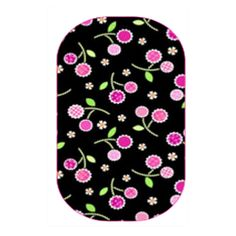 Flannel Floral  #CandiedJamsCustomDesigns #jamberry #NAS #nailwraps #jamberrynails #nailpolish #nailsoftheday #nailsofinstagram #nailstagram #pretty #cute http://tinyurl.com/pwfd6ac