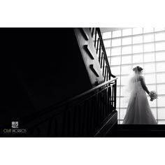 Una de las que más me gusto de la sesión de #novias de @sikiuandrade #olafmorrosfotografo #weddingday #bodas #fotografodebodas