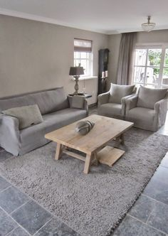 Pastorijwoning interieur google search home pinterest search interieur and salons - Huisbinnenhuisarchitectuur campagne ...