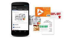 Major carriers stay broke as Google Wallet app enriches more phones | US Cellular and Sprint have opened Google Wallet, but other major carriers still lag behind. Buying advice from the leading technology site